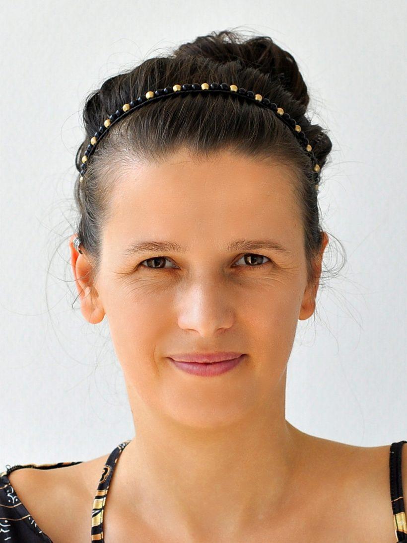 Kriston Adrienn