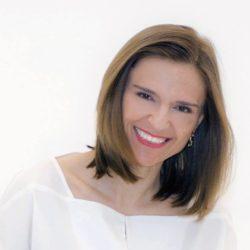 Bakos Judit Eszter