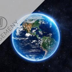 Beszámoló a Föld Órája eseményünkről