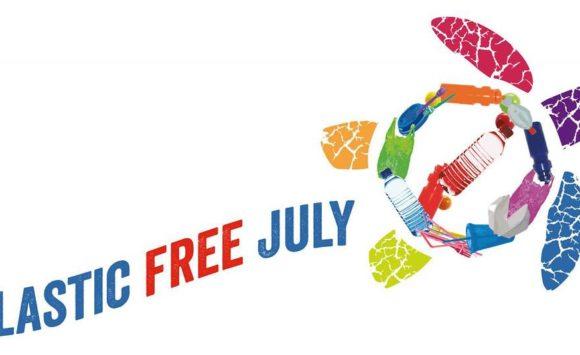 ZÖLD jóga: Műanyagmentes július a VIFE tagjaival
